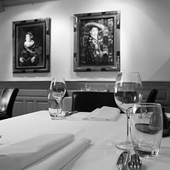 aside-restaurant