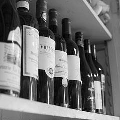 wijnkaart-aside